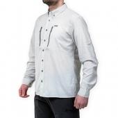 Рубашка Fahrenheit Solar Guard Light Ver.2