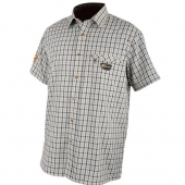 Prologic Check Shirt