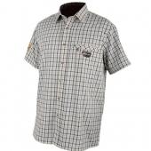 Prologic Check Shirt