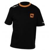 Prologic Image T-shirt