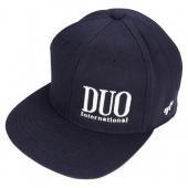 DUO Oneten Navy