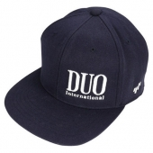 DUO Oneten Navy