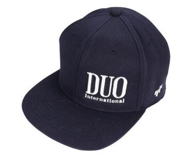 Кепка DUO Oneten Navy