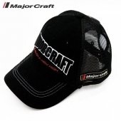 Major Craft Cap-A16B
