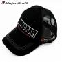 Кепка Major Craft Cap-A16B