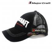 Major Craft Cap-A16W