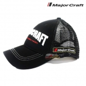 Major Craft Cap-A16W