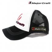 Major Craft Cap-B16B