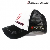 Major Craft Cap-B16B