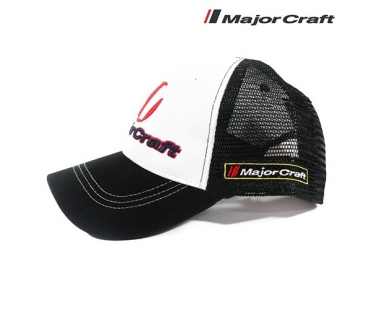 Кепка Major Craft Cap-B16B