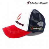 Major Craft Cap-B16T