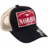 Nories Mesh Cap 05