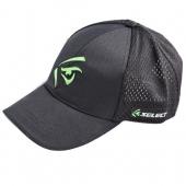 Select Black Cap