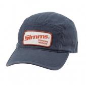 Simms Camper Cap