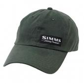 Simms Cascadia Cap
