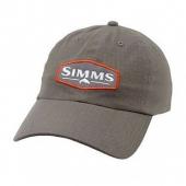 Simms Ripstop Cap