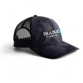 St.Croix Bass X Cap