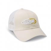 St.Croix Mesh Trucker Cap