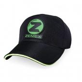 Кепка Zemex