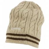Shimano Breath Hyper +°C Flieece Knit