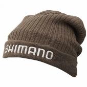 Shimano Breath Hyper +°C Flieece Knit 18