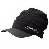 Shimano Breath Hyper +°C Knit Cap 18
