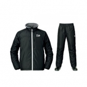 Daiwa DI-5203 Warm-Up Suit