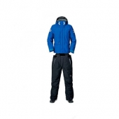 Daiwa DW-1303 Gore-Tex Combi-Up Hi-Loft Winter Suit