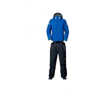 Костюм Daiwa DW-1303 Gore-Tex Combi-Up Hi-Loft Winter Suit