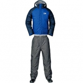 Daiwa DW-3503 Rainmax Winter Suit