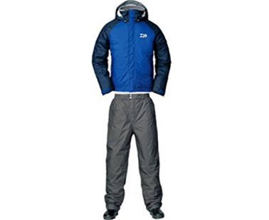 Костюм Daiwa DW-3503 Rainmax Winter Suit