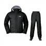 Костюм Daiwa DW-3503 Rainmax Winter Suit Black XXXL