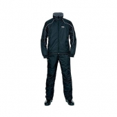 Daiwa Warm-up Suit