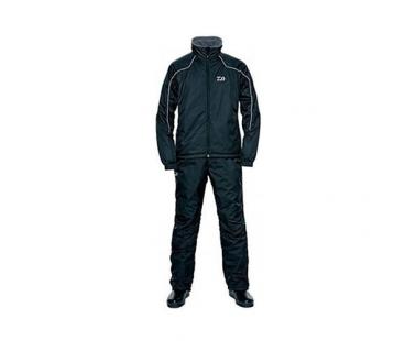 Костюм Daiwa Warm-up Suit