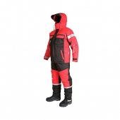 Daiwa Winter Suit 2PC