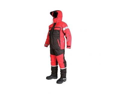 Костюм Daiwa Winter Suit 2PC