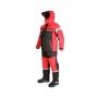 Костюм Daiwa Winter Suit 2PC M