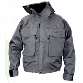 Extreme Fishing Fly Fishing Jacket OBS-JK1