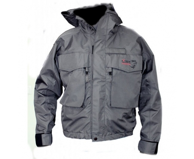 Куртка Extreme Fishing Fly Fishing Jacket OBS-JK1