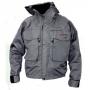 Куртка Extreme Fishing Fly Fishing Jacket OBS-JK1 S