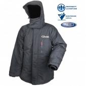 Gamakatsu Thermal Jacket