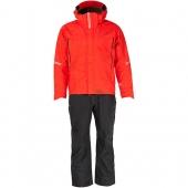Shimano DryShield Advance Protective Suit