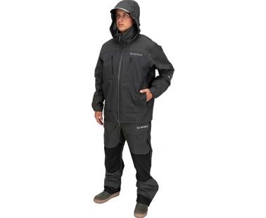 Костюм (Куртка, Комбинезон) Simms ProDry Gore-Tex
