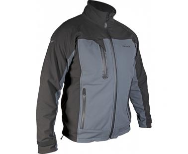 Куртка Dragon ComfortZone WindArmor
