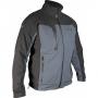 Куртка Dragon ComfortZone WindArmor XL