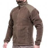 Куртка Fahrenheit Classic 200 Tactical