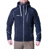 Куртка Fahrenheit Classic Full ZIP Hoody