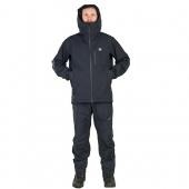 Fahrenheit Guide (Куртка/Штаны)