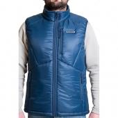 Жилет Fahrenheit Warm Vest