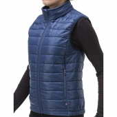 Жилет Fahrenheit Woman Vest